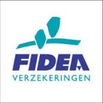 Fidea verzekeringen NV