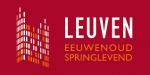 Jobpunt Vlaanderen